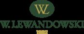 Firma W. Lewandowski